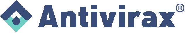 antivirax